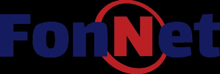FonNet Logo